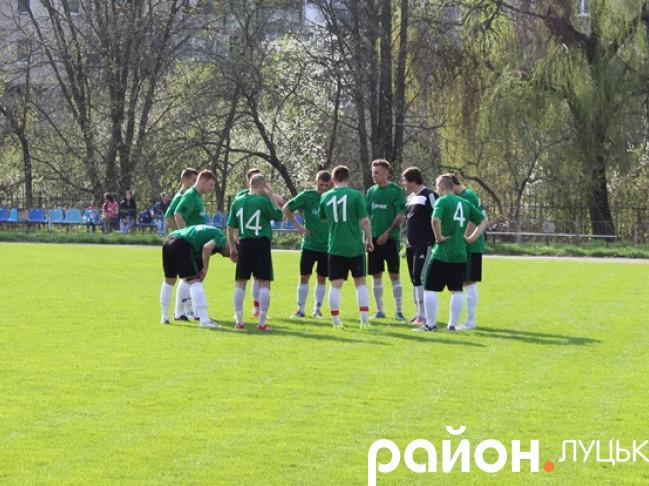 Гравці копачівського «Торпедо» уперше за три роки намагатимуться переграти «ЛСТМ» у офіційному матчі