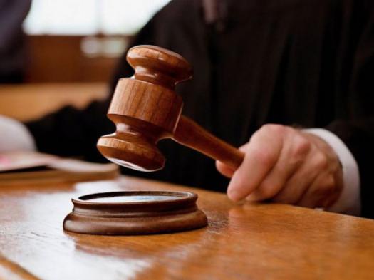 Відбулось ще одне засідання суду