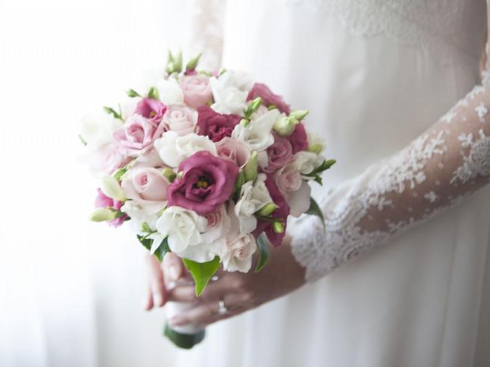 У Луцьку проведуть весільний фестиваль