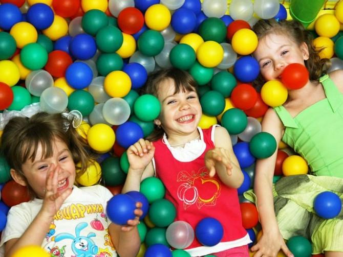«Figli Migli» пропонує три пакети розваг