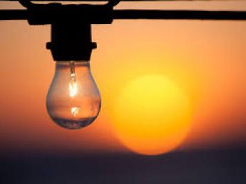 В Торчині та Буянах не буде світла 18 травня
