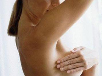 Перевірялись на захворювання меланоми