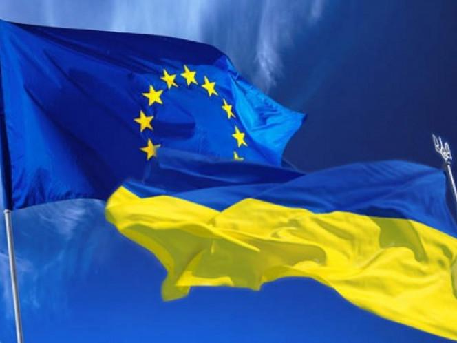 19 травня в Луцьку відзначать День Європи