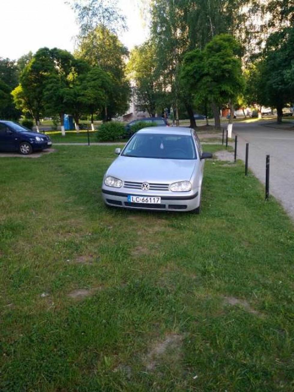 Таких авто аж 5