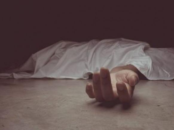 Знайшли мертву жінку в Луцьку