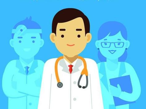 Радять чим швидше підписати декларацію зі своїм лікарем