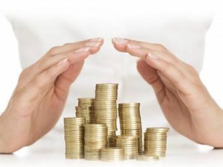 Від чого залежить безпека ваших грошей?