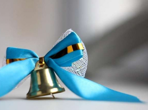 У Волинській православній богословській академії відзначатимутьвипускний