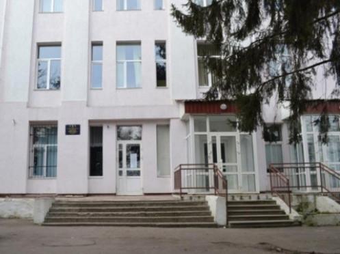 У Луцьку відремонтують лікарню за 43 мільйони