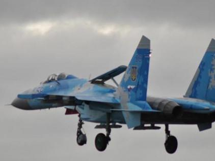 Льотчиків із Севастополя передислокують до Луцька