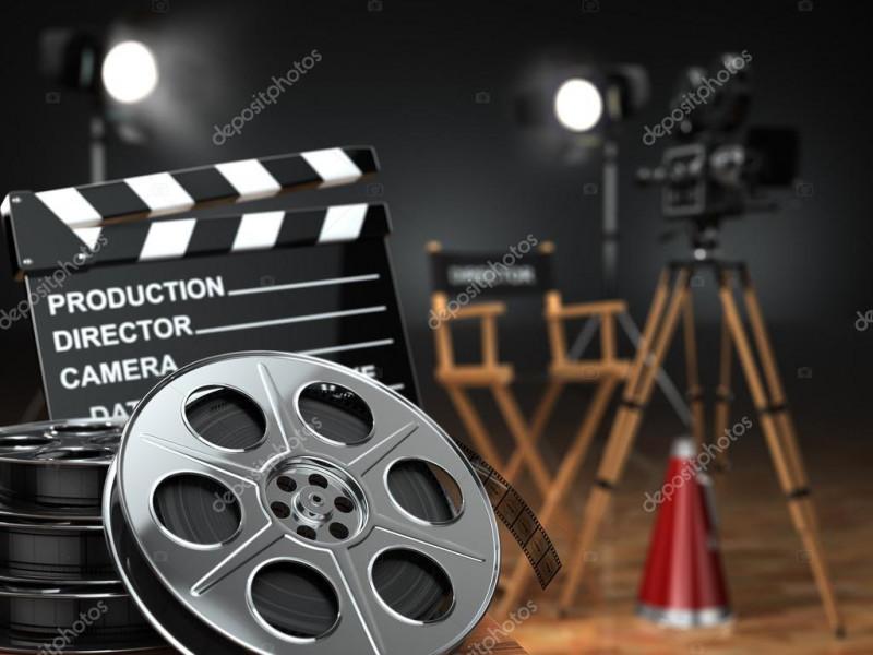 Покажуть фільм