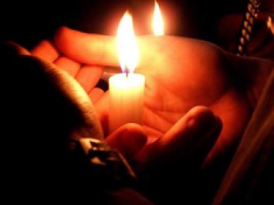 Вшанують жертв розстрілу в'язнів Луцької тюрми