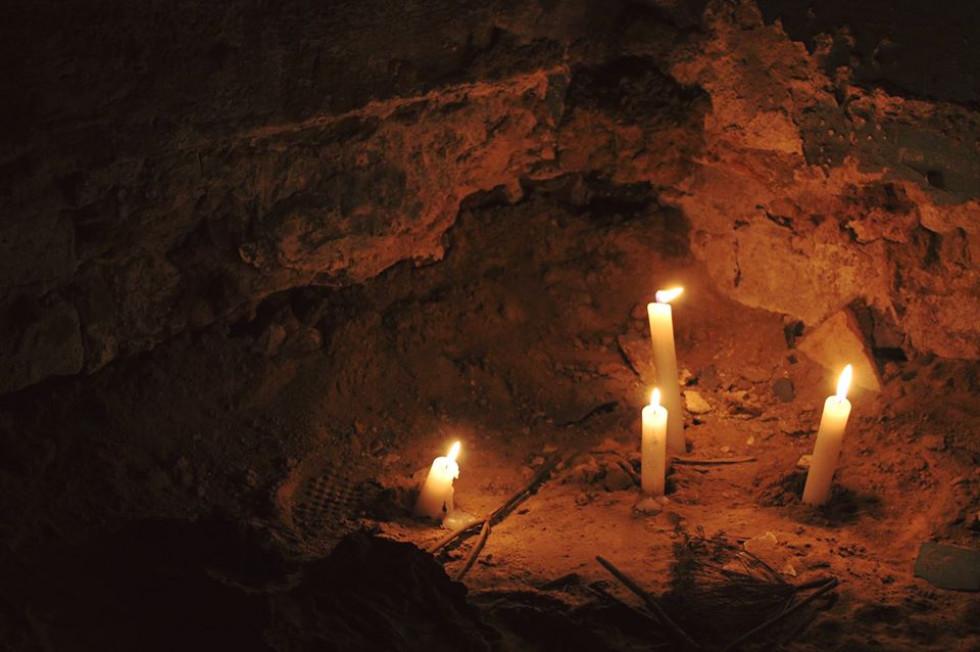 Вшанували пам'ять волинян, яких 1941 року жорстоко розстріляли органи НКВС