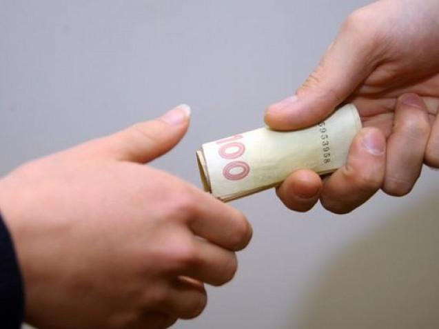 У луцьких школах хочуть заборонити незаконний збір коштів