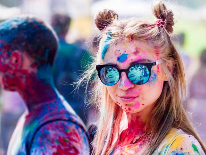 Яким буде перенесений День Молоді у Луцьку