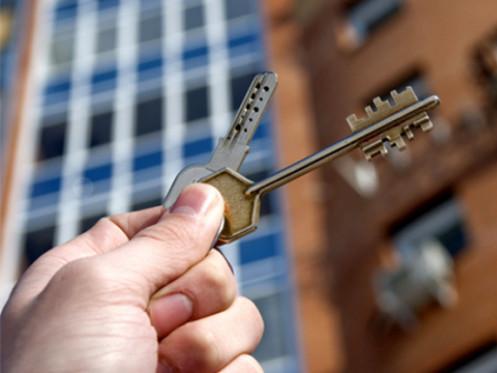 Дві луцькі квартири передадуть у власність міста