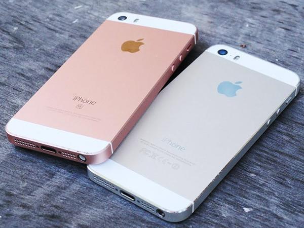 У Луцьку шукають загублений iPhone