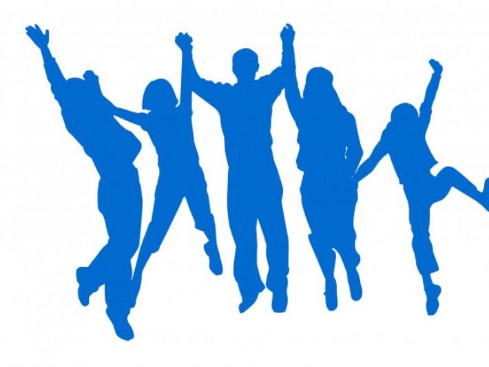 У Луцьку тепер діє Молодіжна рада