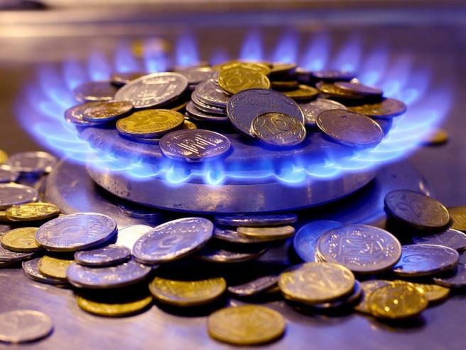 Боржників і порушників відключають від газопостачання
