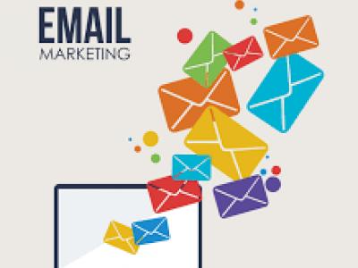 email-розсилка