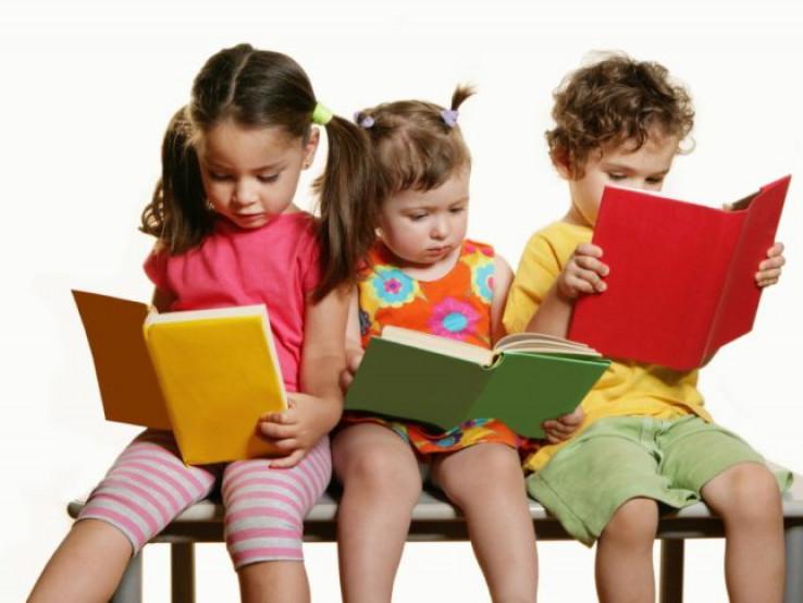 Повідомили, скільки діток з Боратинської громади піде у перші класи