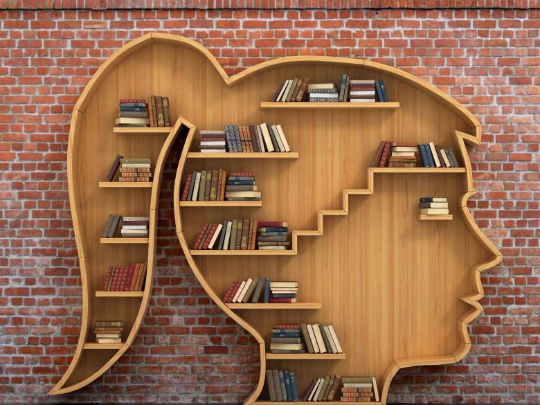 У Луцьку відкриють оновлену бібліотеку