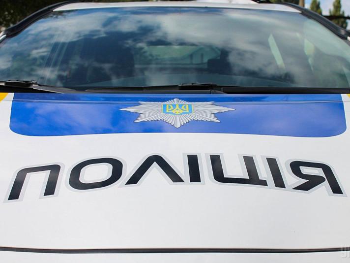 Луцька поліція допомогла маневицьким «довірівцям»