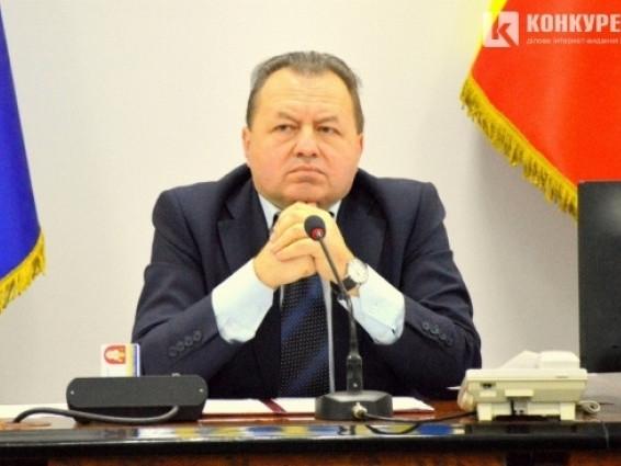 Григорій Пустовіт