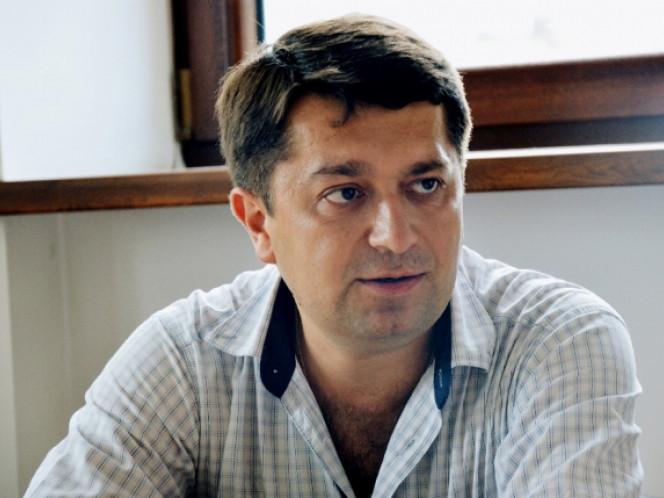 Андрій Маруняк