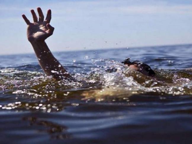 Чоловік потонув у ставку