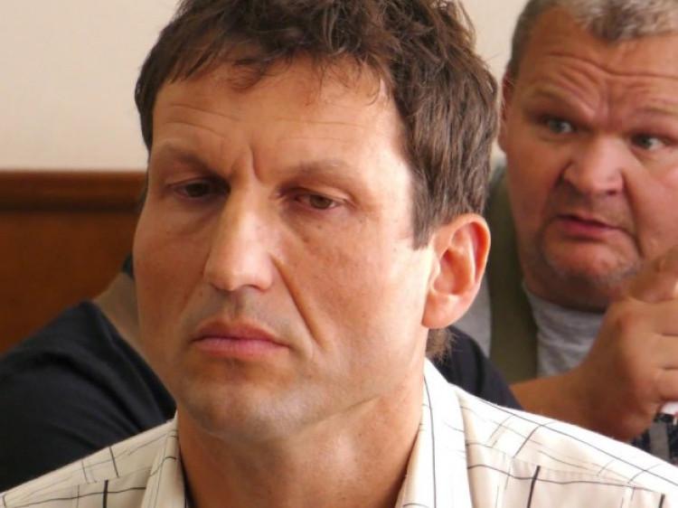 Керівник двох Луцьких ОСББ Руслан Котик подав апеляцію на нападників