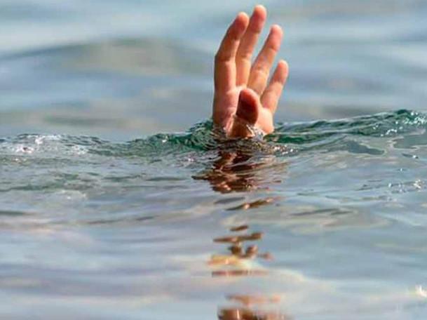 Під Луцьком втопився чоловік