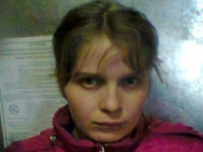 Світлана Ткачук