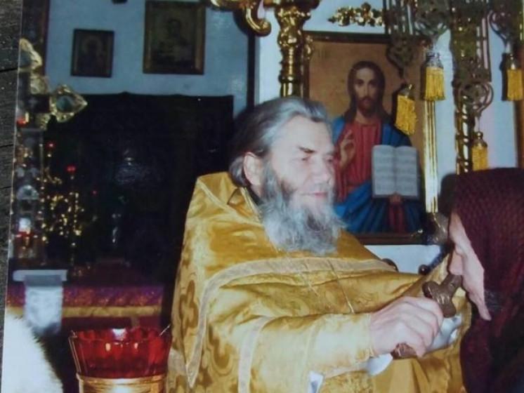 Миколай Ничипорук