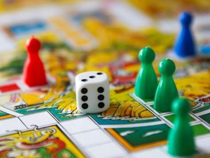 У Луцьку відбудеться черговий благодійний турнір з настільних ігор