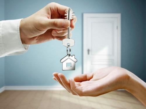 ПриватБанк пропонує волинянам вигідний кредит на житло