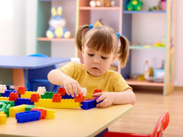 Дитсадок для дітей з особливими потребами звільнять від комунпослуг