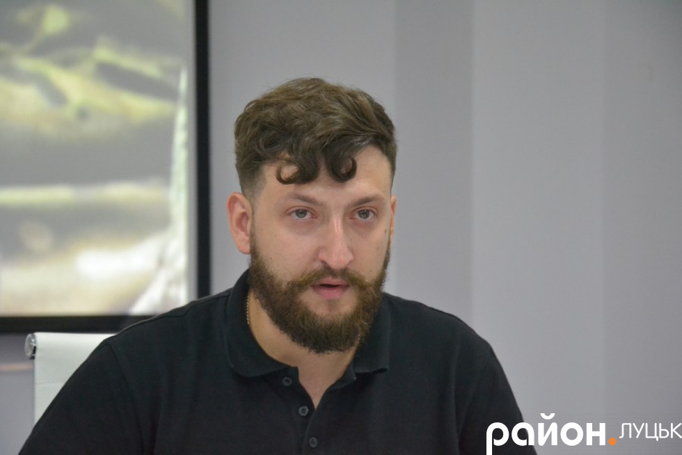 Сергій Ліманов
