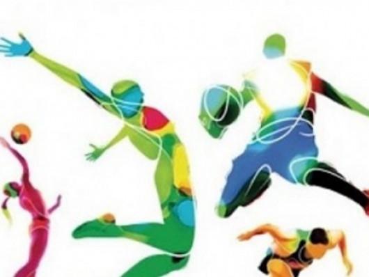 Фестиваль «Світ спорту відкритий для всіх»