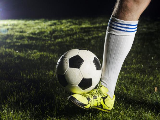 У Луцьку відбудеться спортивний фестиваль