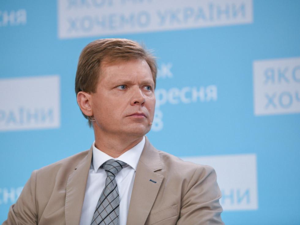 Анатолій Шваб