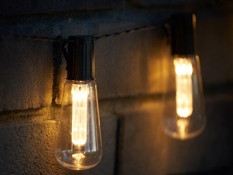 На деяких вулицях Луцька та вселі Луцького району не буде світла