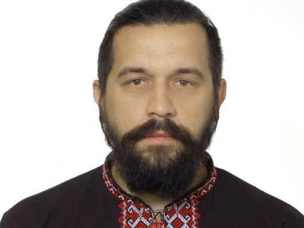 Ігор Гураль