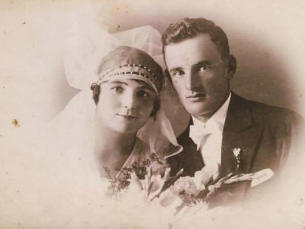 «Шлюбні обшуки» у Луцьку сто років тому