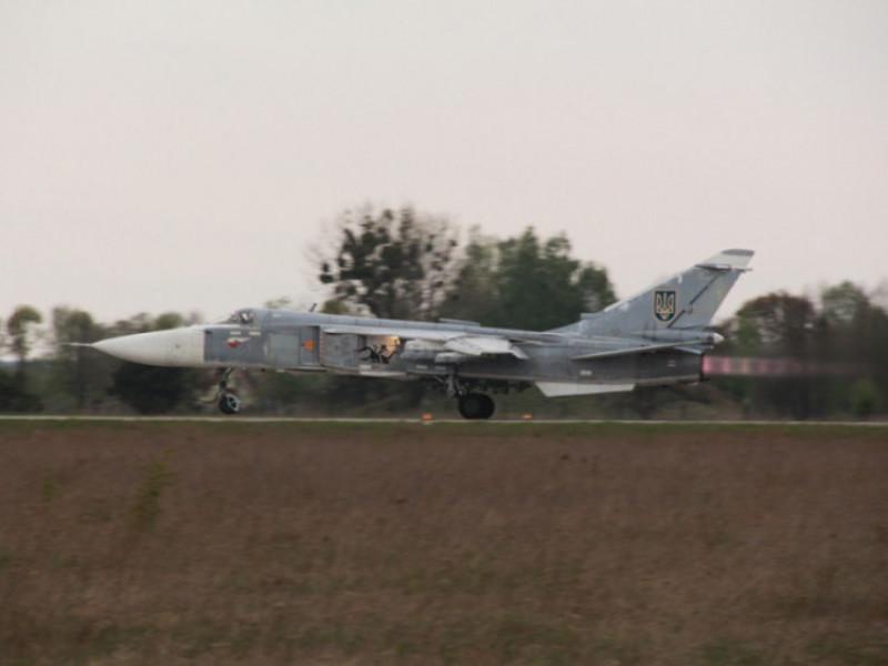 Луцьку урочисто зустрічатимуть 204 Севастопольську бригаду тактичної авіації імені Олександра Покришкіна.