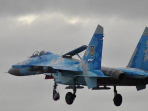 Військовим204 Севастопольськоїбригадитактичної авіації , які прибудуть в Луцьк, зводять гуртожитки