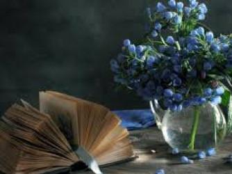 У Книгарні«Є»говоритимуть про білоруську ліературу