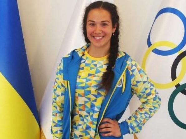 Валерія Іваненко