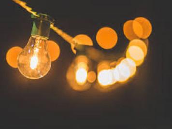 В одному з сіл Луцького району не буде світла