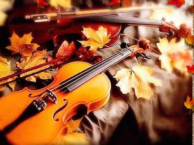 Міжнародний день музики